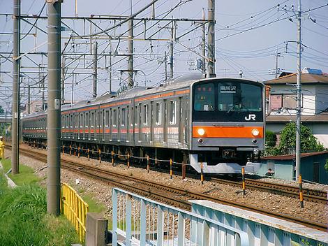 Dscf4383