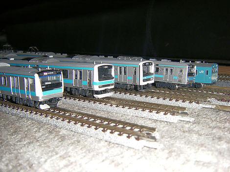 Dscf4529