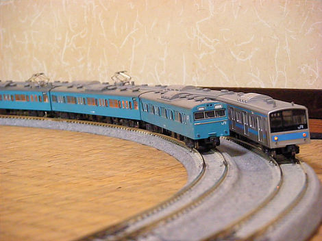 Dscf4530