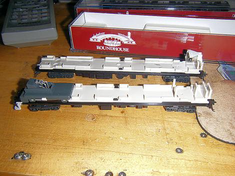 Dscf4654