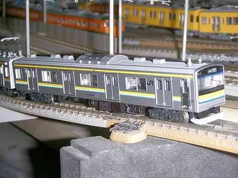 Dscf4662