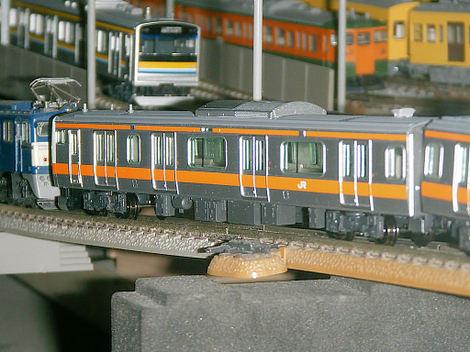 Dscf4814