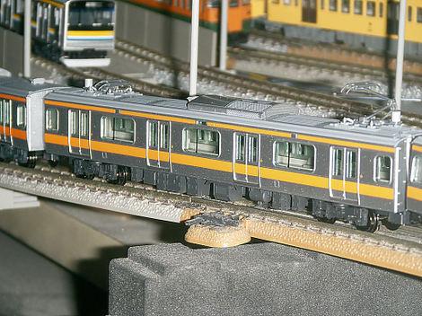 Dscf4815