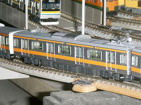 Dscf4817