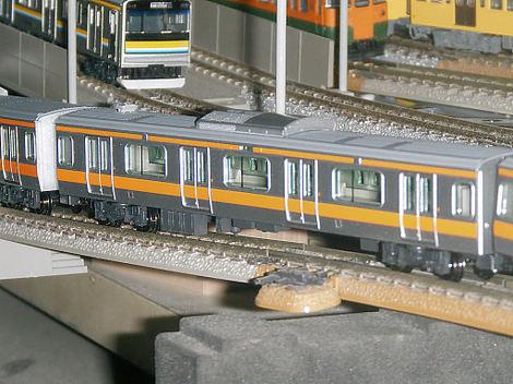 Dscf4820