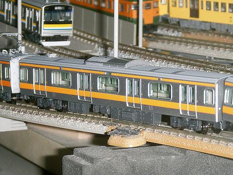 Dscf4822