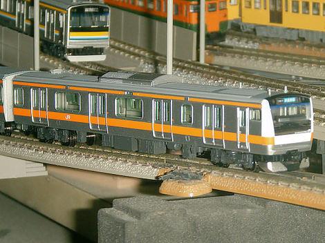 Dscf4823