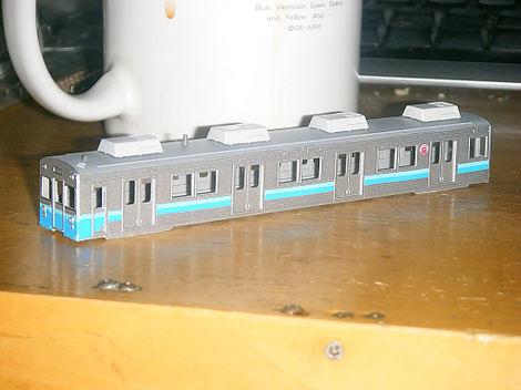 Dscf4892