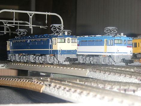 Dscf4898