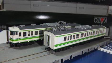 Dscf9107