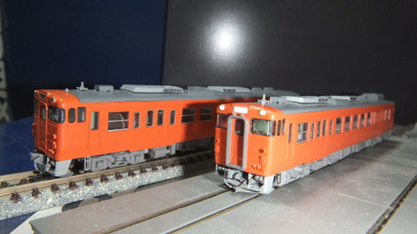Dscf9121
