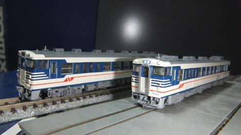 Dscf9122