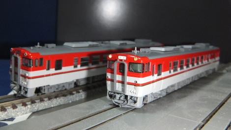 Dscf9123