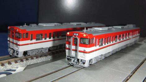 Dscf9124