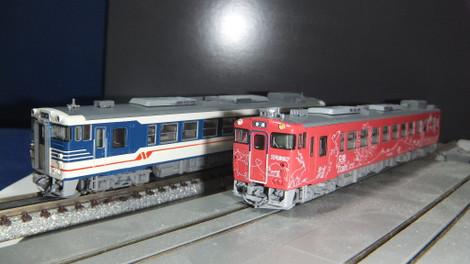 Dscf9125