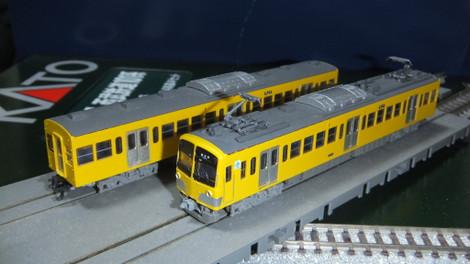 Dscf9154