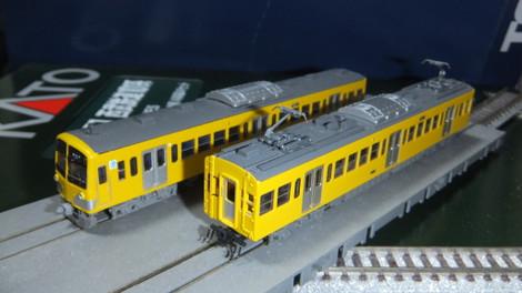 Dscf9155