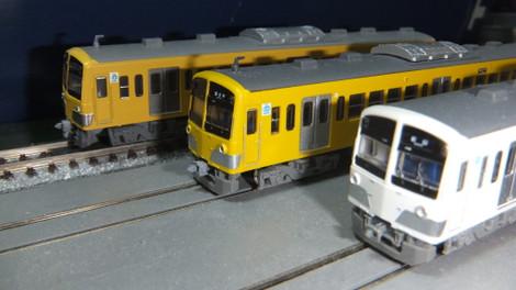 Dscf9156