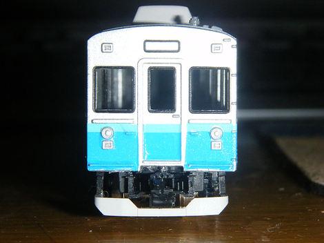 Dscf4987