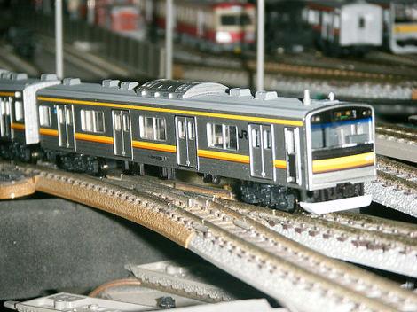 Dscf5049