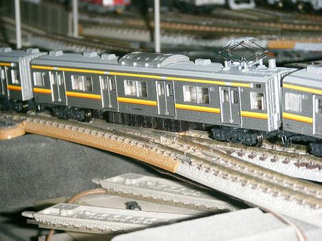 Dscf5051