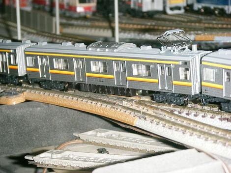 Dscf5053