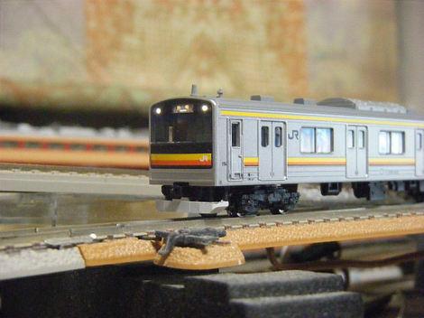 Dscf5055
