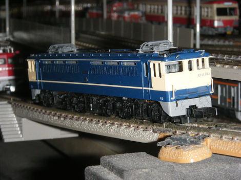 Dscf5058