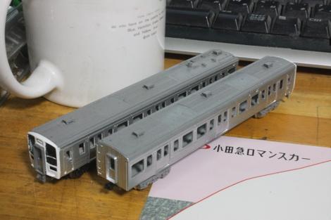 Img_6603r