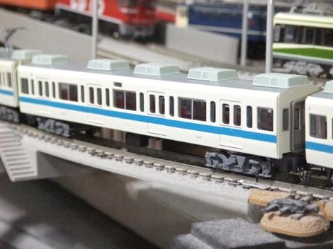 Dscf9028c