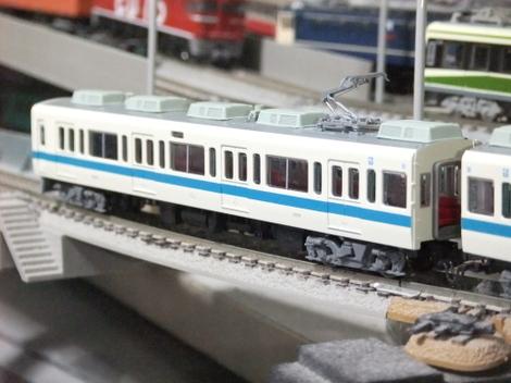 Dscf9030c