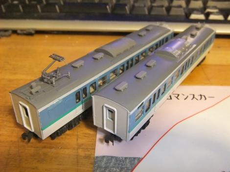 Dscf9107c