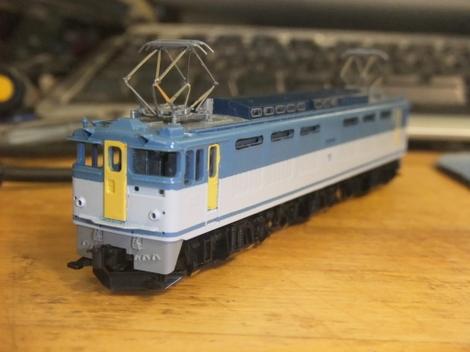 Dscf9154c