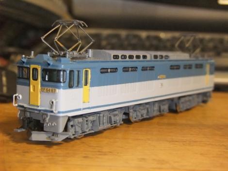 Dscf9184c