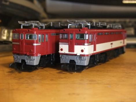 Dscf9185c