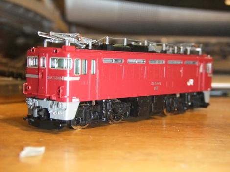 Dscf9187c