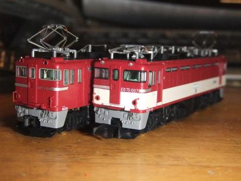 Dscf9188c
