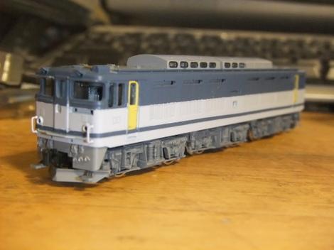 Dscf9186c