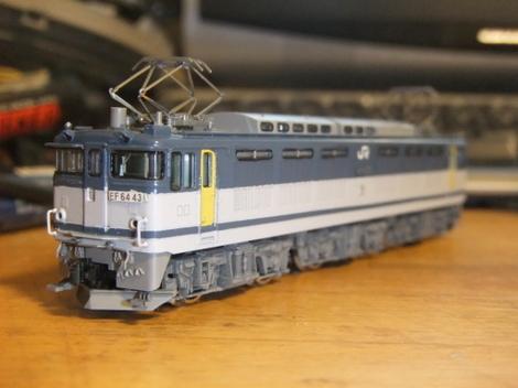 Dscf9194c
