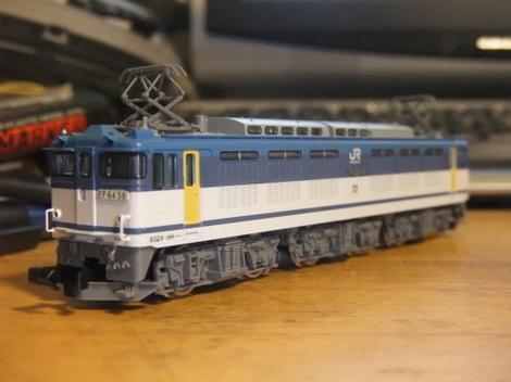 Dscf9195c