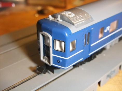 Dscf9304c