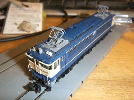 Dscf9313c