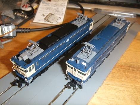 Dscf9315c