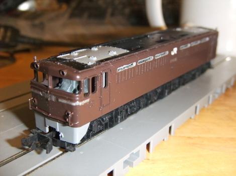 Dscf9323c