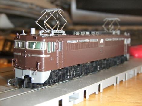 Dscf9324c