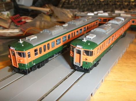 Dscf9326c