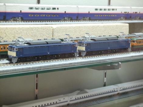 Dscf9411c
