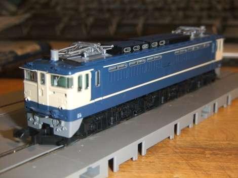 Dscf9446c