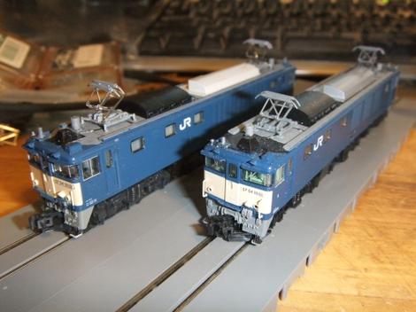Dscf9338c