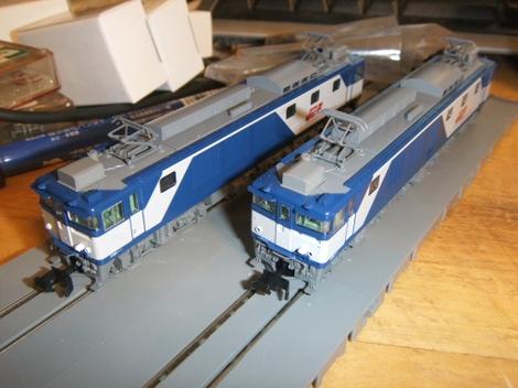 Dscf9453c